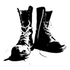 Bootstrap + you = true?