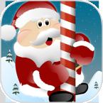 Santa Glide