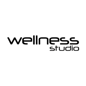 Wellness Studio Kalmar